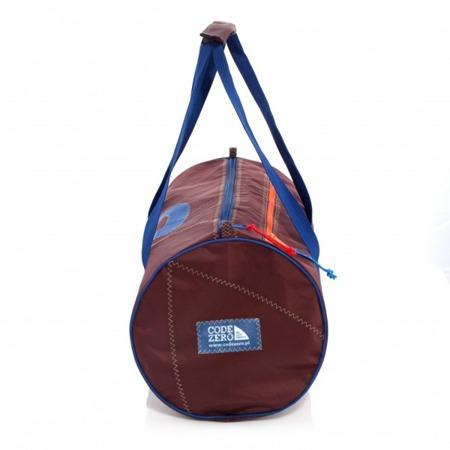 Duża torba żeglarska - Mistral Tambark