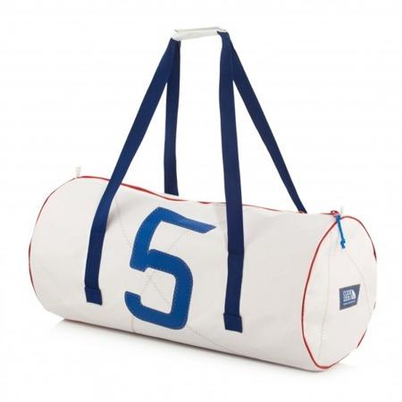 Duża torba żeglarska - MISTRAL