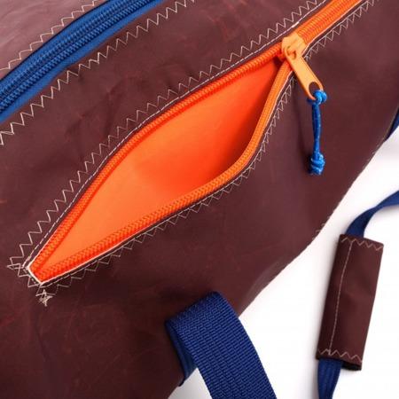 Mała torba żeglarska - Mistral Tambark