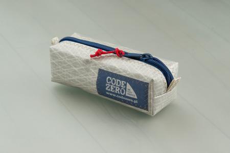 Mini Kosmetyczka - NEVADA 2